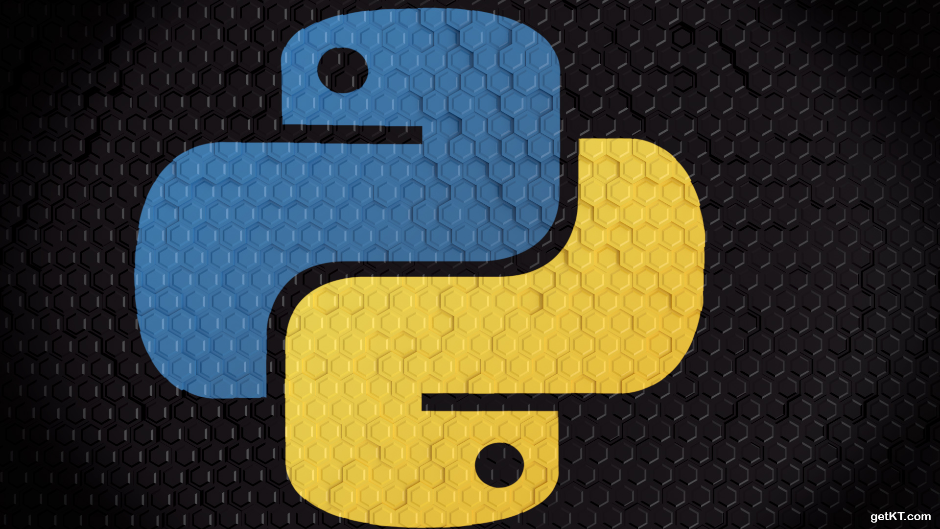 What is Python, why python, how and where it is used?